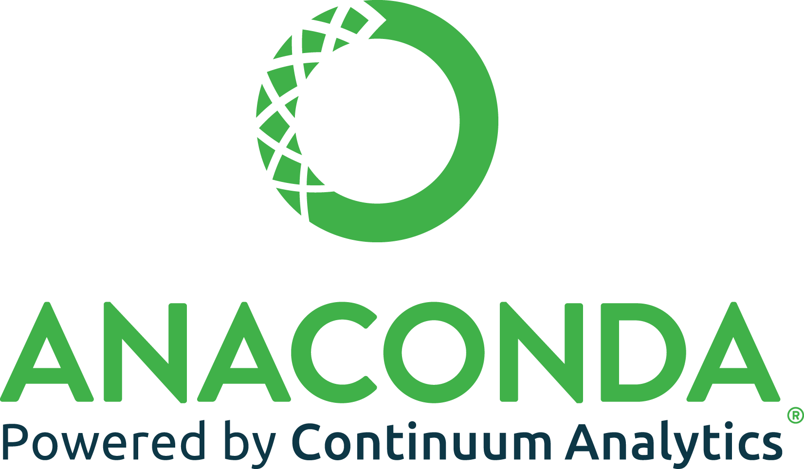 install conda amazon linux